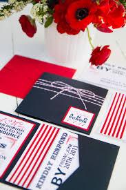 fourth of july wedding invitations. red-white-blue-wedding-invitations-stripes fourth of july wedding invitations e
