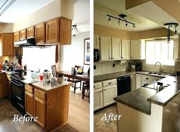 kitchen remodeling ideas on a budget kitchen remodel cost awesome kitchen renovation stunning kitchen remodel ideas cost cutting kitchen remodeling kitchen