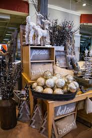Home Accents Christmas Decorations New at Hm Christmas Decorations and More Homemakers Blog Hm etc 2