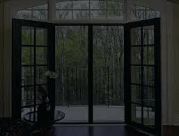 patio cost to replace sliding door with french doors multi large size of patiocost to replace sliding door with french doors multi sliding glass average