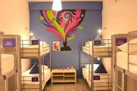 Fun Bunk Beds.Full Size Of Inspiring Bunk Bed Room Ideas ...