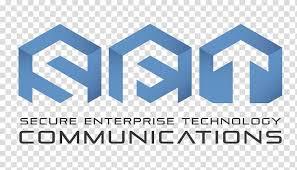 Netsuite Organization Logo Brand Cloud Computing