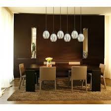 dining room ceiling lights excellent mercury glass pendant light fixtures for dining room modern pendant lighting