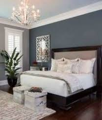 Painting Accent Walls: How to Choose the Wall and Color