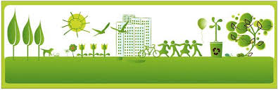 eco friendly office. tips for a greener office u2013 green supplies eco friendly u