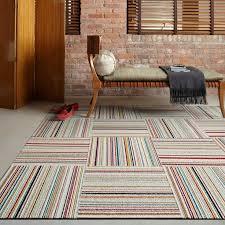 carpet 3 rooms for 1000. floor carpet tiles on 25 best ideas pinterest 2 3 rooms for 1000 i