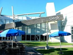 google office contact. google office sydney pictures contact numbers phone number find this n