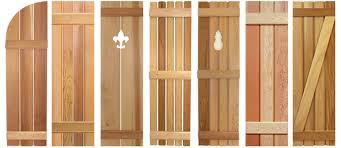 exterior shutters designs windows. impressive window shutter designs southern company exterior interior wood shutters windows n