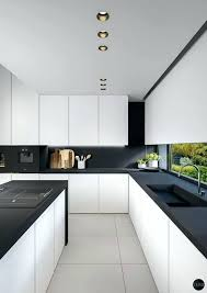 kitchen ideas dark cabinets modern. Plain Kitchen Black And White Large Size Of Modern Kitchen Bedroom Ideas Red Bedrooms  Granite Countertops With Dark Cabinets Bla On M
