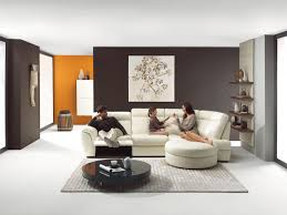 compact furniture small spaces. Compact Living Room Furniture Capitangeneral Picture Interior Altinkil Small Spaces