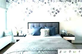 wall paint diy wall decor painting ideas wall picture for bedroom painting wall easy diy wall