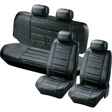 car seat argos britax car seat leather covers effect set black other accessories romer duo