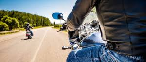 Image result for motorcycle negligence