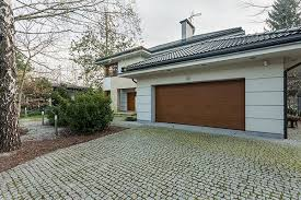 garage door repair orange county657 2219160  Orange County Garage And Gates  Garage Door