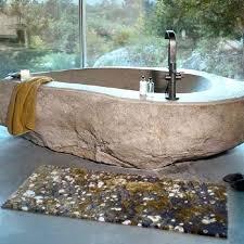 superb abyss bath rugs abyss habidecor bath rug