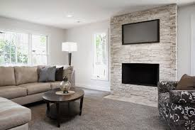 fireplace awesome tv over fireplace mantel design decor beautiful and house decorating awesome tv over