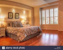 bay window master bedroom. Unique Bay Master Bedroom With A Bay Window With Bay Window Bedroom