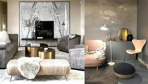 current furniture trends. Simple Trends Living Room Furniture Trends Contemporary  Design Current  To Current Furniture Trends U