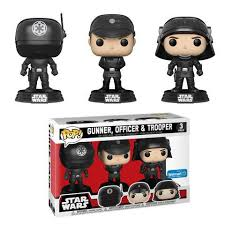The world's strongest medium roast, usda certified organic arabica and robusta beans, a lighter shade of bold $19.99 sold & shipped by death wish coffee Death Star 3 Pack Announced By Funko As A Walmart Exclusive Fantha Tracks