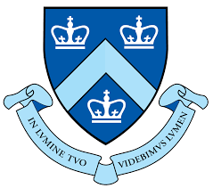 columbia business school columbia university mba essay  columbia business school twitter feed