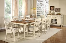 country french dining table dining tables country french dining room table french country inside country table dining room sets french country dining room