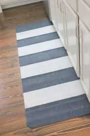 Kitchen Floor Pads 17 Best Ideas About Kitchen Mat On Pinterest Small Kitchen