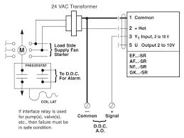 diagrams 23203408 rotork valve wiring diagrams rotork wiring belimo actuator manual override at Belimo Actuators Wiring Diagram