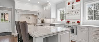 Kitchen Remodeling Nj Bathroom Design New Jersey Kitchen Bath