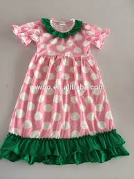 floral baby girl cotton dresses designs for young girls dresses for girls of 7 years old baby girl dress designs