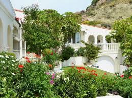 Villa Rose - Afandou, Rhodes, Greece - About   Facebook