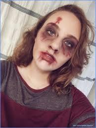 makeupside com wp content uploads 2020 09 easy
