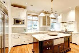 average cost for kitchen remodeling 7 easy ways to budget bathroom and kitchen remodeling costs life average cost for kitchen remodeling
