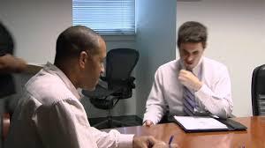 nih job budget analyst nih job budget analyst