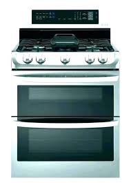 electric wall oven reviews and ratings blue star double exotic gas detail image o french door