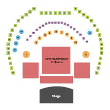 Colony Theater Miami Seating Chart Faena Theater Tickets And Faena Theater Seating Chart Buy