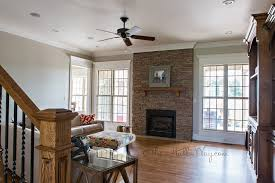 benjamin moore revere pewter living room. Worthy Benjamin Moore Revere Pewter Color Match Valspar B60d In Perfect Home Decor Inspirations With Living Room O