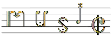 music notes in words trends for music words png koolgadgetz