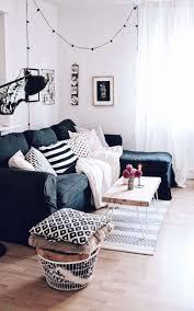 Wohnzimmer Stuttgart Ideen Oben Von Diese Jahre
