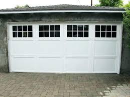 mesmerizing wayne dalton garage door parts garage door parts garage door garage door parts wayne
