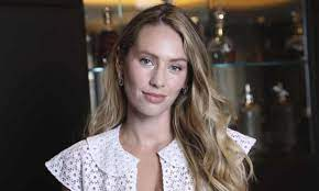 She is the daughter of sean penn and robin wright. Flag Day S Dylan Penn I Didn T Know If I Was Capable Of Going Toe To Toe With My Dad Cannes 2021 The Guardian