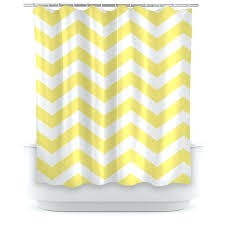 grey chevron shower curtains. Grey Chevron Shower Curtain Tan And White  Polyester Fabric . Curtains N