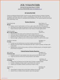 Web Designer Resume Examples Best 201 Free Shop Resume Templates