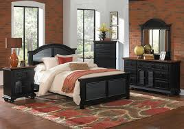 Painted Bedroom Furniture Sets Turquoise Bedroom Furniture Set Antique Painted Bedroom Furniture