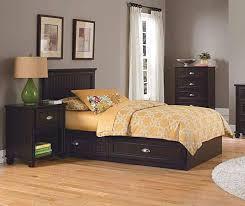 Big Lots Buy More Save More Furniture Event = BIG Savings on Sofas
