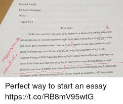 term paper how to write body