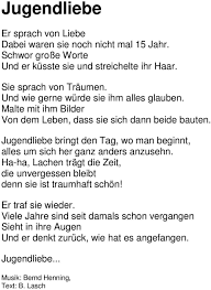 Auf Den Dächern Von Berlin Duett Ute Freudenberg Christian Lais Pdf