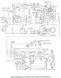 sch atilde copy mas atilde copy lectrique des harley davidson big twin wiring diagrams 1970 72
