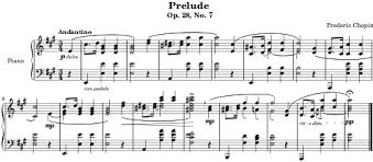 A Music Staff Musical Notation Wikipedia