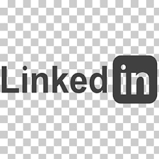 48 Linkedin Corporation Png Cliparts For Free Download Uihere
