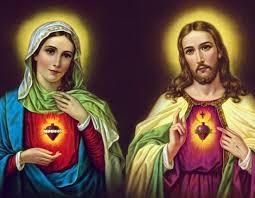 <b>Hearts of Love</b>: Catholic Books in San Jose
